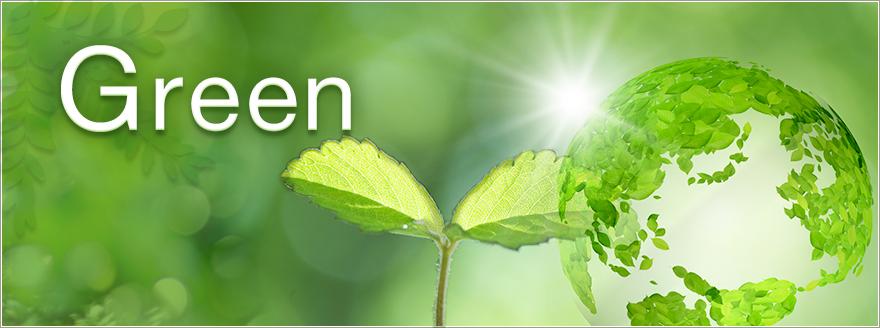 天然緑色素材01の茶茶園。どんなご要望にもお応えします。